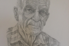 D. Howie snr (commision)