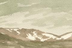 Coire an Lochain (Cairngorm)
